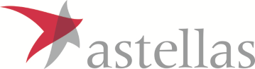 Astellas_logo.png