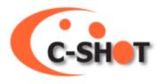 cshotlogo1.png