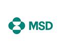 MSD120x100.jpg