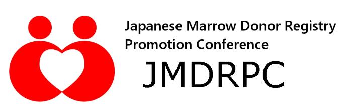 JMDRPC_logo.png