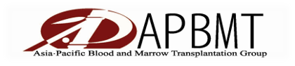 Asia-Pacific Blood and Marrow Transplantation Group (APBMT)